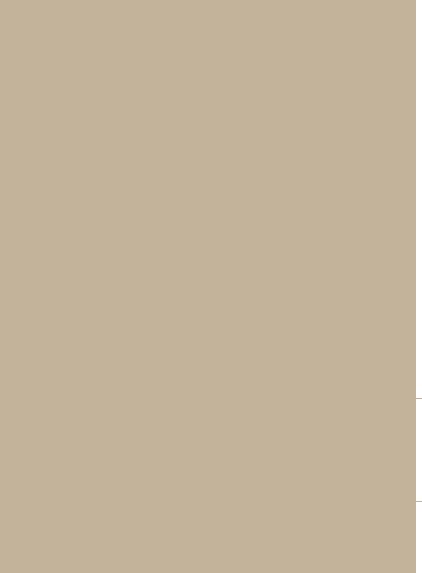 brothers_logo_intro